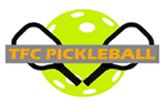 Pickel Ball